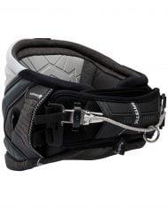 Harness-Warrior-kite-waist-990-bsurf-18
