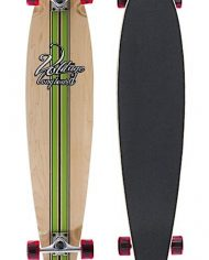 voltage-big-pintail-longboard-green
