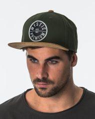 Caps-TheVan-605-f-17_1486478271