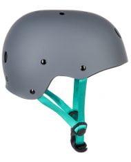 Helmet-MK8-690-b-18