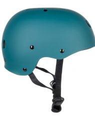 Helmet-MK8-695-b-18