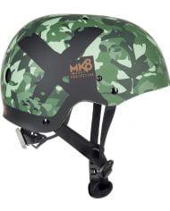 Helmet-MK8-X-605-b-18