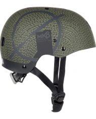 Helmet-MK8-X-615-b-18