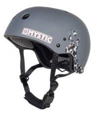 Helmet-MK8-X-800-f-18
