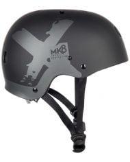 Helmet-MK8-X-900-b-18