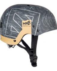 Helmet-MK8-X-905-b-18