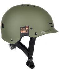 Helmet-Predator-615-b-18