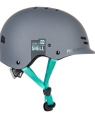 Helmet-Predator-690-b-18