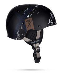 Helmets-MK8X-410-b-17_1487859886