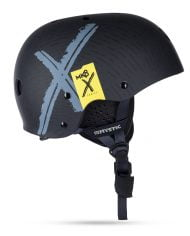 Helmets-MK8X-425-b-17_1487859886