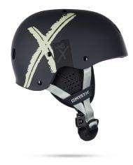 Helmets-MK8X-690-b-17_1487859886