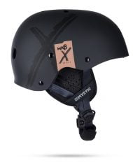 Helmets-MK8X-800-b-17_1487859886
