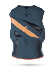 Impact-Block-Kite-Windvest-fz-695-b-17_1487601458