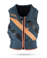 Impact-Block-Kite-Windvest-fz-695-f-17_1487601458
