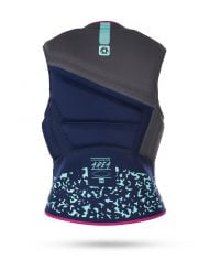 Impact-Star-Kite-Windvest-Women-410-b-17_1487602939