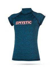 Rashvest-Star-women-ss-695-f-17_1487584134