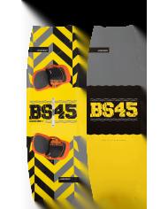 bs-45-v5