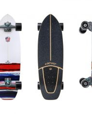 BOARDS_32.5USAResin_CX.4_GRY