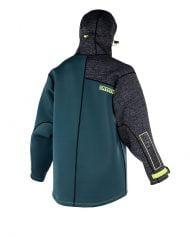 Technical-Top-Ocean-jacket-695-bh-18