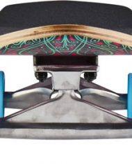 mindless-mandala-cruiser-skateboard-3y