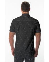 Shirt-Dirty-Shirt-818-b-17-1_1486465745