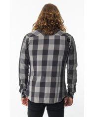 Shirt-Lumberjack-807-b-17_1486465495