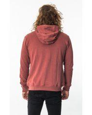 Sweatshirt-Dash-312-b-17_1486053012