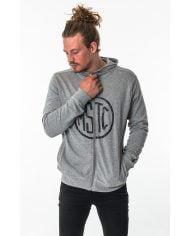 Sweatshirt-Dash-841-2f-17_1486112460