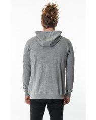 Sweatshirt-Dash-841-b-17_1486112460