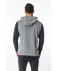 Sweatshirt-Segment-841-b-17_1486112630