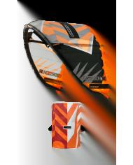 obsession-mk9-orange