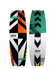 rrd-juice-v4-42