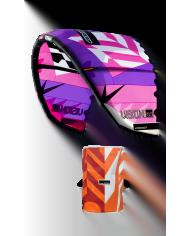 vision-mk5-pink-ok