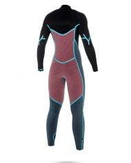 Wetsuit-Gem-fullsuit-53-fz-999-bi-1718