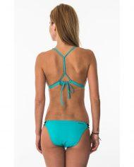 2_1620-Bikini-Dazzling-657-b-17_1486560748