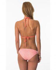 2_4335-Bikini-Blaze-A-383-b-17_1486560381