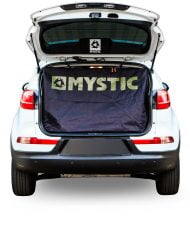 6029-8719-887-Mystic-Carbag-2-1516_1438957102