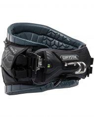Harness-Legend-kite-waist-990-b-18
