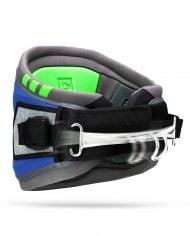 Harness-Voltage-wind-waist-410-f-1718