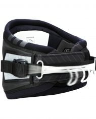 Harness-Voltage-wind-waist-900-b-18