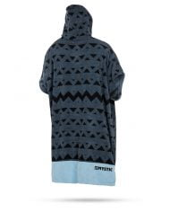 Technical-tops-poncho_aop-425-b-1718