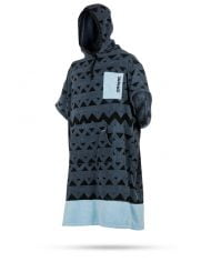 Technical-tops-poncho_aop-425-f-1718