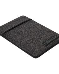 Travelbags-Laptop-sleeve-closed-1718