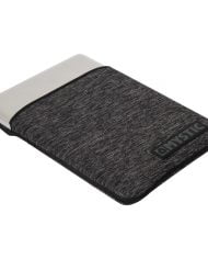 Travelbags-Laptop-sleeve-open-1718