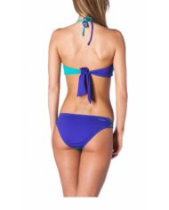 mystic-damen-bikini-switch-paradise-mint (1)
