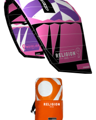 rrd-religion-mk8-punk-purple