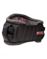 Harness-Gem-Bruna-kite-waist-900-b-nohook-18