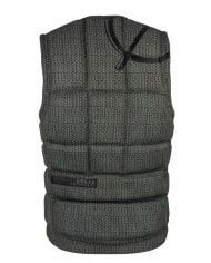 Impactvest-Break-boundaries-fz-615-b-18