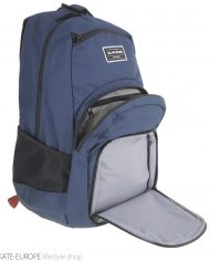 124514-5-backpack-dakine-campus-darknavy-33l-gratis