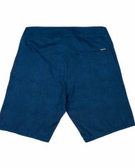 2_Boardshorts-brand-stretch-449-b-18_1518446424